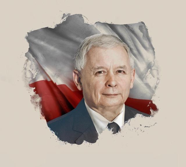 Ilustracja Mariusz Troliński. fot. Marcin Kaliński/PAP, Fotolia